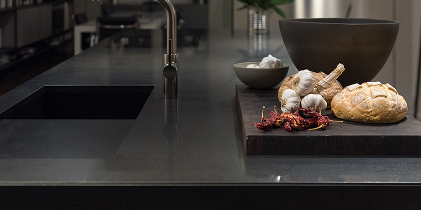 How To Clean And Care For Granite Countertops