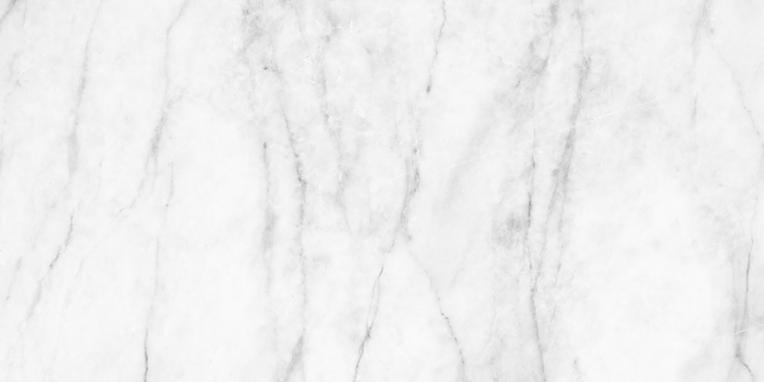 white-gray-marble